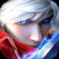 方舟传说手机游戏正版官方网站下载 v1.0.1