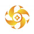 阿里钱袋app官方手机版下载 V1.0