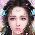 龙战于野ol游戏官方网站下载正版手游 v1.0.0