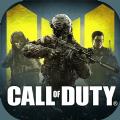 Call of Duty Legends of War官网版
