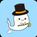 妖气贷官方app手机版下载 v1.00.05