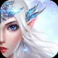 龙魂魔剑游戏官方网站下载正版手游 v1.1.2.0