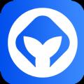 乐鱼宝贷款app最新手机版下载 v1.0.1