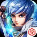 幻想王座手机游戏正版官方网站下载 v1.0