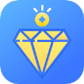 钻石信用贷款app下载手机版 V2.0.0