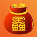 鑫胜钱包贷款app下载手机版 V1.0.0