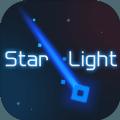 星光游戏安卓版 V1.0.0