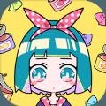 女孩头像制造商无限金币内购破解版 v1.0.5