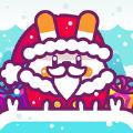 兔子Jump无限金币内购破解版 v1.4.2