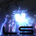 激光切割Laser Slash游戏安卓版 v1.0.1
