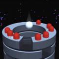 弹跳断路器Bounce Breaker无限小球复活内购破解版 v1