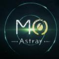 MO Astray细胞迷途中文无限提示内购破解版 v1.0