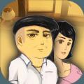 中国式家长女儿版剧情全解锁内购最新修改版 v1.0