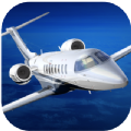 Aerofly FS 2019完美汉化内购破解版 v1.0