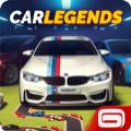 汽车传奇大亨中文无限金币内购破解版(Car Legends Tycoon) v20.26478.18