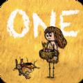 一小时人生手机版官方下载(OneHourOneLife) v0.66