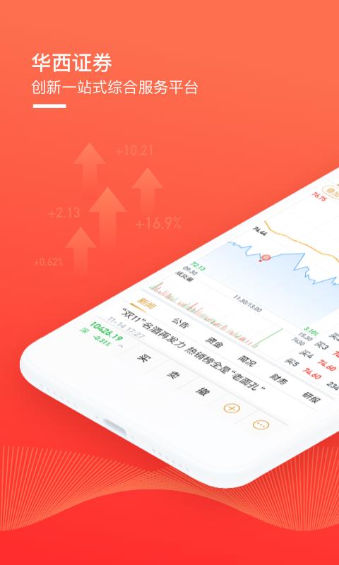 华彩人生app官方手机版下载  v3.2.0图1