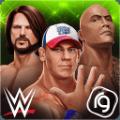 WWE大混斗破解版