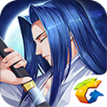 腾讯侍魂胧月传说官网