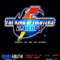 拳皇2001必赢亚洲56.net