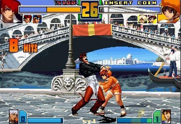 拳皇2001必赢亚洲56.net必赢亚洲56.net手机版版图片1