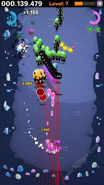 橡胶枪手必赢亚洲56.net必赢亚洲56.net手机版中文版图3: