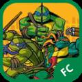 忍者神龟2游戏安卓版 v3.8.4