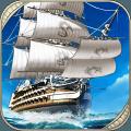 航海霸业手游官网版下载 1.3.4