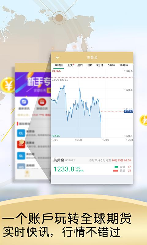 金帝期货官方app手机版下载图片2
