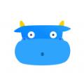 小牛贷款app