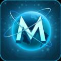 多维宇宙app