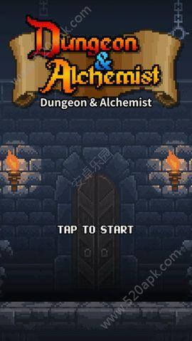 地下城和炼金术师必赢亚洲56.net必赢亚洲56.net手机版版(Dungeon Alchemist)图片1