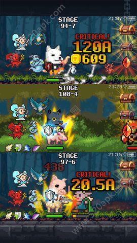 地下城和炼金术师必赢亚洲56.net必赢亚洲56.net手机版版(Dungeon Alchemist)  v1.0.3图3