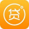 宝龙贷app