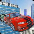 Smash Car Hit破解版