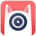 快瞄短视频vip手机版app下载 v1.0.1