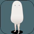 抖音PEACH BLOOD最新游戏安卓中文版 v17