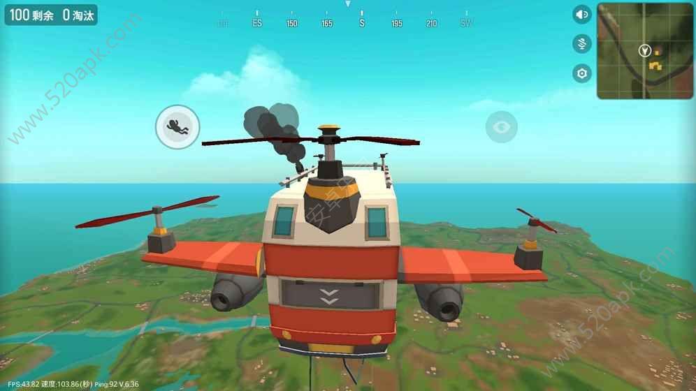香肠派对游戏官方网站下载最新版图片2