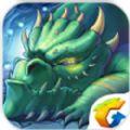 腾讯卡片怪兽官方唯一指定网站正版游戏 v1.35.0