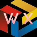 WX盒子手机版app下载 v1.0