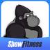 秀健身官方app下载 v1.0