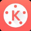 抖音跳进水杯软件app下载 v4.2.6.10136