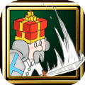 突击的国王无限金币钻石内购破解版 v1.0