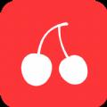 趣音软件app下载最新版 v3.2.0