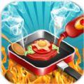 烹饪庭院必赢亚洲56.net必赢亚洲56.net手机版版 v2.3