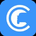 CC快洗软件手机版app下载 v1.0