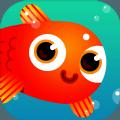 抖音Fish Trip中文必赢亚洲56.net必赢亚洲56.net手机版手机版 v1.5.1
