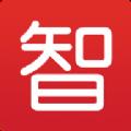 智房库app手机版下载 V1.0.0