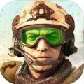 电磁风暴精英军队手游官方网站下载正版游戏(Afterpulse Elite Army) v1.8.2