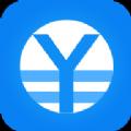 银码头贷款手机版app下载 v1.0.0